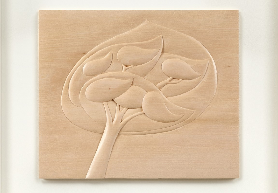 Relief carving in lime wood marion smith edinburgh sculpture workshop