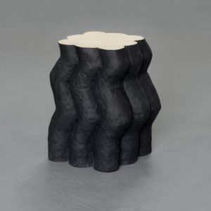 School of Sideways Sculpture with Charlotte Barker